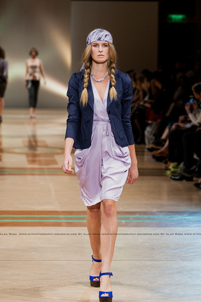 Wellington Fashion Week Fashion Parade_120420_1342