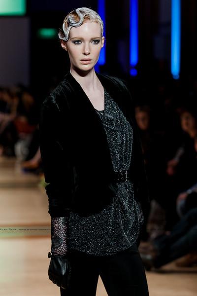 Wellington Fashion Week Fashion Parade_120420_1221