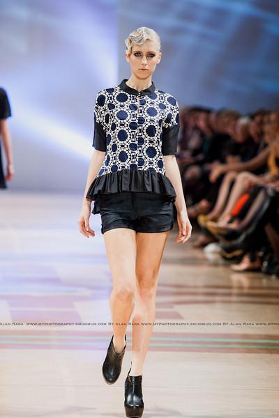Wellington Fashion Week Fashion Parade_120420_0982