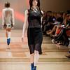 Wellington Fashion Week Fashion Parade_120420_0874
