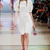 Wellington Fashion Week Fashion Parade_120420_1074
