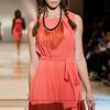 Wellington Fashion Week Fashion Parade_120420_1324