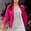 Wellington Fashion Week Fashion Parade_120420_0544
