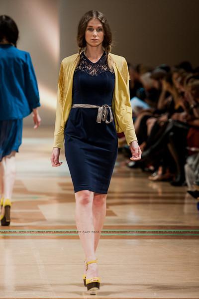 Wellington Fashion Week Fashion Parade_120420_1449