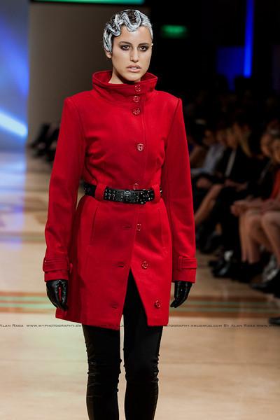 Wellington Fashion Week Fashion Parade_120420_1186