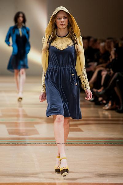 Wellington Fashion Week Fashion Parade_120420_1433