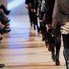 Wellington Fashion Week Fashion Parade_120420_1291
