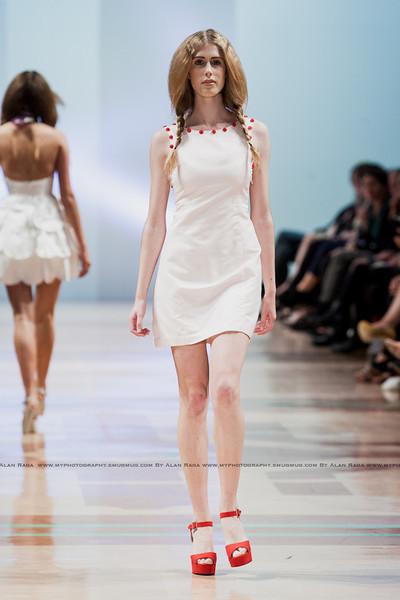 Wellington Fashion Week Fashion Parade_120420_1121