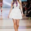 Wellington Fashion Week Fashion Parade_120420_1103