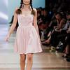 Wellington Fashion Week Fashion Parade_120420_1063