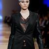 Wellington Fashion Week Fashion Parade_120420_1273