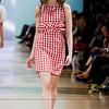 Wellington Fashion Week Fashion Parade_120420_1088