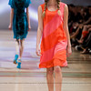 Wellington Fashion Week Fashion Parade_120420_0508