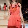 Wellington Fashion Week Fashion Parade_120420_1323
