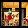 09082011-FNO-006-