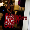 09082011-FNO-002-