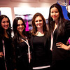 09082011-FNO-019-