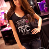 09082011-FNO-010-