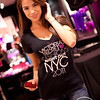 09082011-FNO-009-