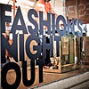 09082011-FNO-007-
