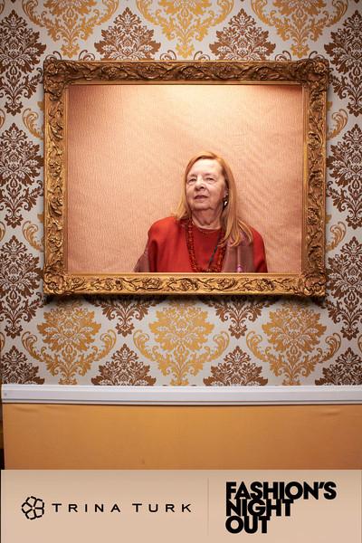 Trina Turk 20120906-006