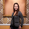 Trina Turk 20120906-015