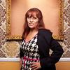 Trina Turk 20120906-010