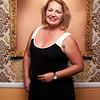 Trina Turk 20120906-024