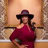 Trina Turk 20120906-012