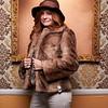 Trina Turk 20120906-021