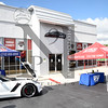 "Performance HQ and The San Antonio Current Present: Fast Cars & Food Trucks 2! <br /> Performance HQ has partnered up with the San Antonio Current to bring you some of the best food trucks and the nicest rides in town! Proceeds benefiting Kinetic Kids. PerformanceHQ  hosted their first Dyno Day open to the public! $60 for 2 pulls. Gallery: <a href=""http://smu.gs/2d0w3wl"">http://smu.gs/2d0w3wl</a>"