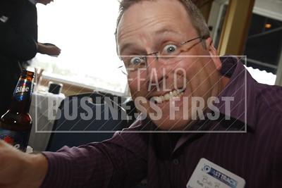 Fast Track Companies 2010