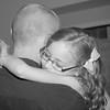 FatherDaughter-125