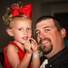FatherDaughter-180