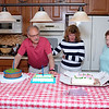 Father's Day_399_1015_20160619399