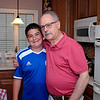 Father's Day_399_1003_20160619399