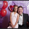 Father-and-Daughter-Ball-0005