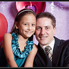 Father-and-Daughter-Ball-0003