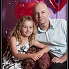 Father-and-Daughter-Ball-0014