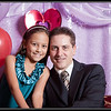 Father-and-Daughter-Ball-0002
