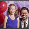 Father-and-Daughter-Ball-0009