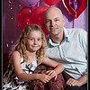 Father-and-Daughter-Ball-0015