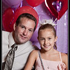 Father-and-Daughter-Ball-0020