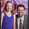 Father-and-Daughter-Ball-0008