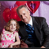 Father-and-Daughter-Ball-0017