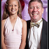Father-and-Daughter-Ball-0007