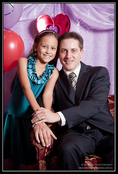 Father-and-Daughter-Ball-0001
