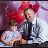 Father-and-Daughter-Ball-0016