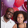 Father-and-Daughter-Ball-0019