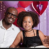 Father-and-Daughter-Ball-0018